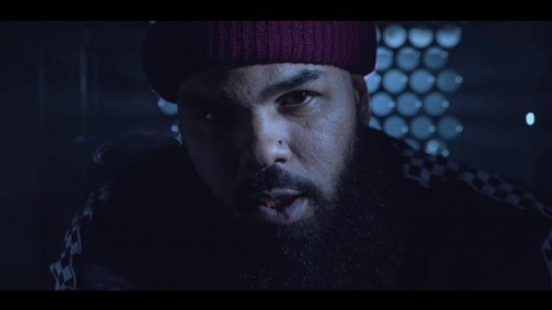stalley-turtle-van-500x281 Stalley - Turtle Van (Official Video)