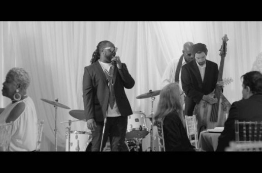 T-Pain – May I Ft. Talkbox (Video)