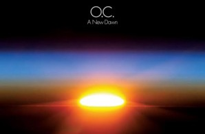 O.C. – Same Moon Same Sun: A New Dawn (Album Stream)