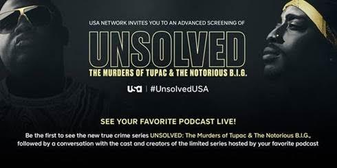 "unnamed-10 Enter To Win 2 Tickets To a Advanced Screening of ""Unsolved: The Murders of Tupac & The Notorious B.I.G"" in Atlanta (Feb. 15th)"