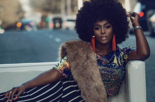 Amara La Negra Signs w/ United Talent Agency!
