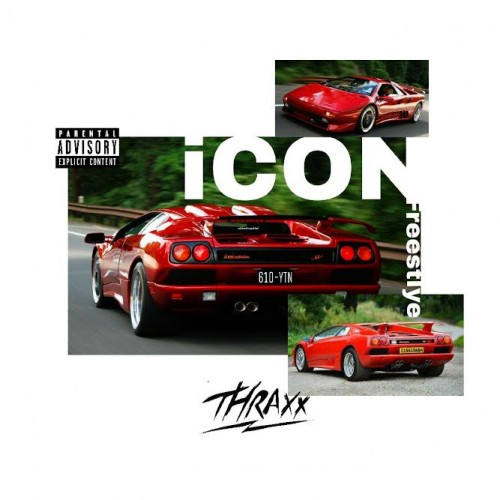 unnamed-9-500x500 Thraxx - Icon (Freestyle)