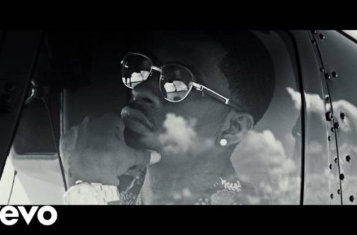 Rich Homie Quan – Changed (Video)