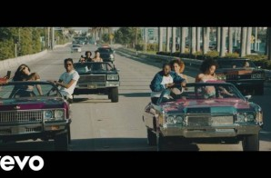 Rick Ross – Florida Boy Ft. Kodak Black & T-Pain (Video)