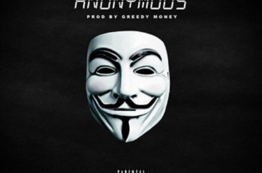 Maneeyak – Anonymous Ft. Young Buck (Video)