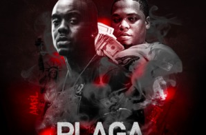 Thorobread & Don Q – Plaga