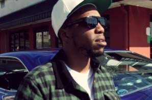 Curren$y – Billy Ocean (Video)