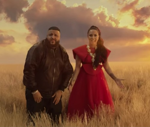Screen-Shot-2018-03-08-at-2.46.56-PM-500x423 DJ Khaled x Demi Lovato - I Believe (Video)