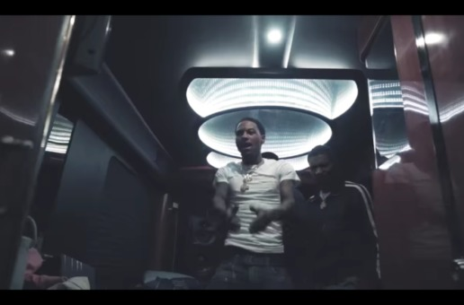 PNB Meen – Savage (Video)