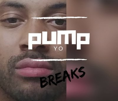 Blanco White James – Pump Yo Breaks (Video)
