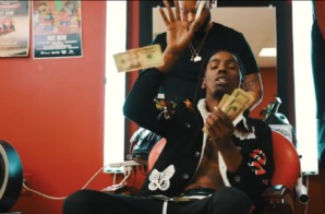 Allstar Will x WNC Whop Bezzy – Just Might (Shot by ThirtyVisuals)