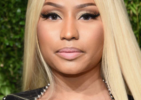 "Nicki Minaj's Verse on Tory Lanez ""Shooters"" Leaked! (Video)"