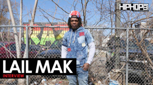 lail-mak-interview-500x279 Lail Mak Talks Upcoming Battle Vs. Newz (OBH) & Much More with HHS1987