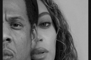 Jay-Z And Beyoncé Release Dates For OTR II Tour
