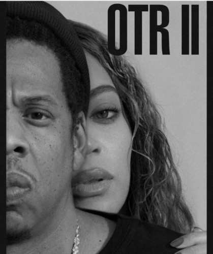 otr2-419x500 Jay-Z And Beyoncé Release Dates For OTR II Tour