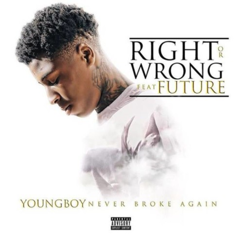right-or-wrong-500x500 NBA Youngboy - Right Or Wrong Ft. Future