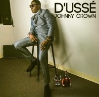 Johnny Crown– D'ussé (Video) (Dir. by Teddy Knock)