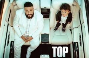 DJ Khaled – Top Off Ft. Future x Jay-Z x Beyoncé