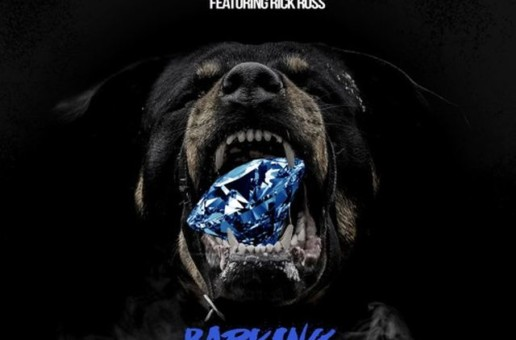 Trina ft. Rick Ross – Barking