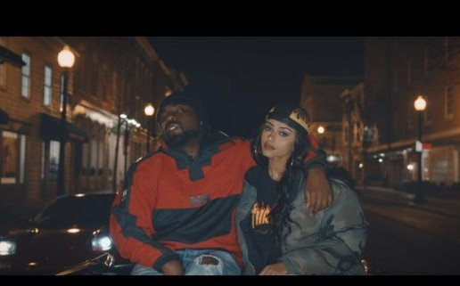 Wale – Staying Power (Video)