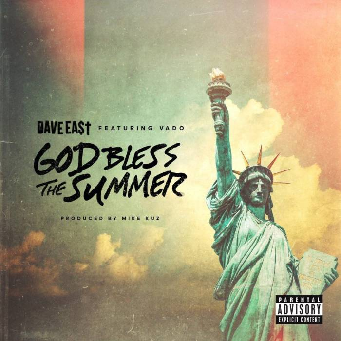 1500x1500.jpeg.1090a9c5fad844799ec50800041b0664.large_ Dave East – God Bless The Summer ft. Vado