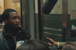 Meek Mill – 1942 Flows (Video)