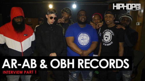 Ar-ab-and-obh-records-blg-pt1-500x279 AR-AB & OBH Records Interview/Blog Part 1 with HipHopSince1987