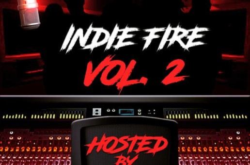 "Northside & Indie Fire Global Announces ""Indie Fire 2"""