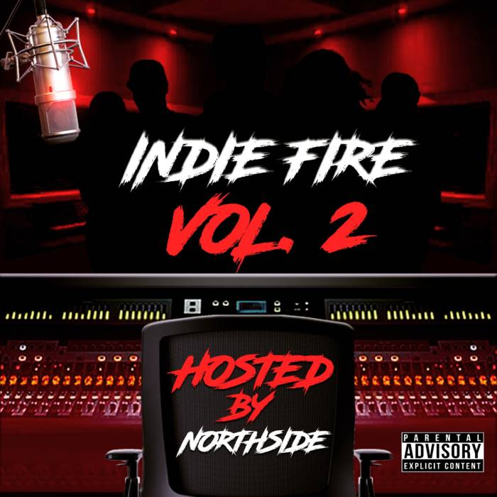 "C9528F47-4B4B-40BD-8821-A51C25E356D8 Northside & Indie Fire Global Announces ""Indie Fire 2"""