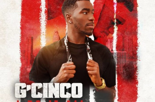 G Cinco – My Life (Video)