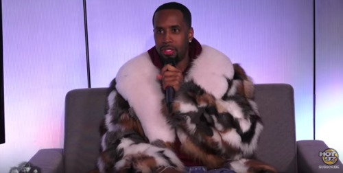 Screen-Shot-2018-04-11-at-5.14.10-PM-500x252 Safaree Reacts to Nicki Minaj Pregnancy Rumors, Robbery & More on Hot 97's Ebro in the Morning (Video)
