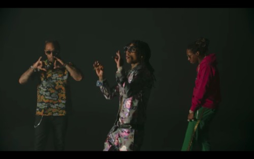 Screen-Shot-2018-04-17-at-8.27.46-PM-500x313 Ty Dolla $ign – Don't Judge Me Ft. Future & Swae Lee (Video)
