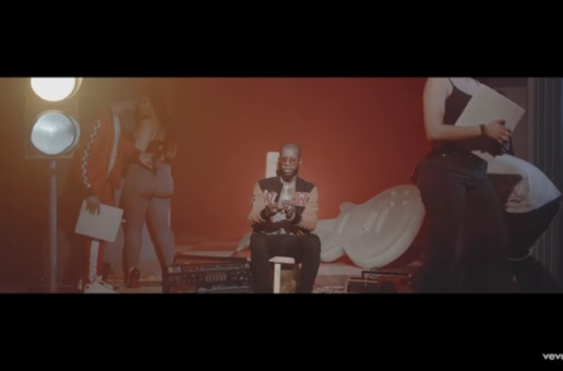 Tory Lanez – Benevolent (Video)