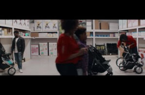 J. Cole – Kevin's Heart (Video)