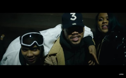 Screen-Shot-2018-04-30-at-3.26.55-PM-500x313 G Herbo - Everything (Remix) Ft. Lil Uzi Vert & Chance The Rapper (Video)