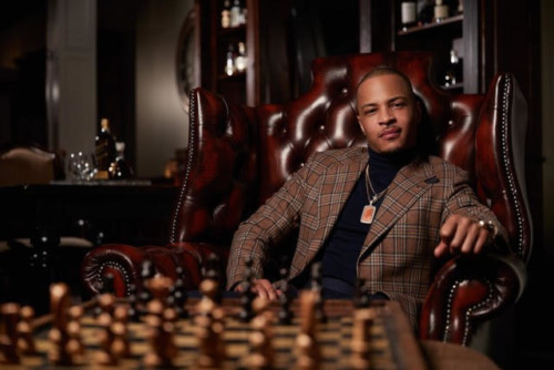 "T.I.-500x334 T.I. Is Set To Bring His Reality Competition Show ""The Grand Hustle"" To BET This Summer"