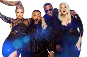 """The Four: Battle for Stardom"" Returns to FOX Thursday, June 7"