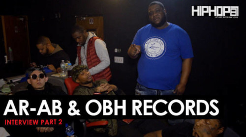 ar-ab-obh-records-blog-pt2-500x279 AR-AB Talks about Meek Mill & Injustice in the court system (Interview/Blog Part 2 with HHS1987)