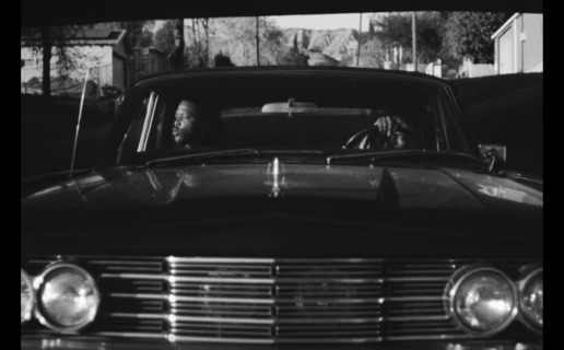 Arin Ray – We Ain't Homies Ft. YG (Video)