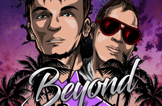 "Scott Storch & Young Nero Link up on New record ""Beyond"""