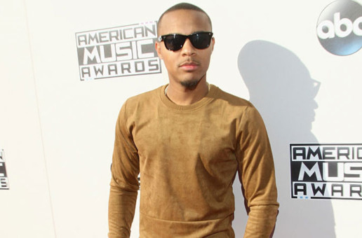 "Bow Wow Announces New Album ""Edicius"""