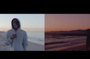 Daniel Caesar – Best Part Ft. H.E.R. (Video)