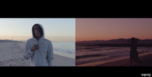 dc-500x255 Daniel Caesar - Best Part Ft. H.E.R. (Video)