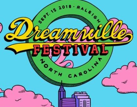 J Cole Announces Dreamville Festival