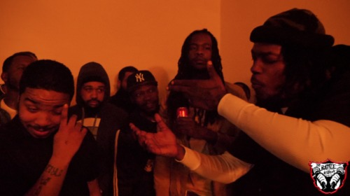 lail-mak-newz-pic-500x280 The Battle Academy Presents - Newz Vs. Lail Mak (Full Battle)