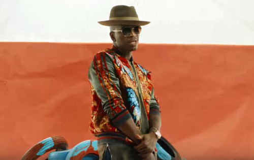 ne-yo-push-back-500x315 Ne-Yo - Push Back Ft. Bebe Rexha & Stefflon Don (Video)