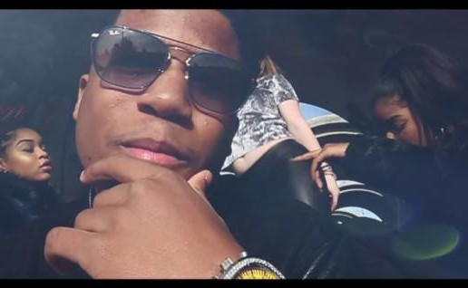 THISJUSN – Chasin Da Bag (Video)