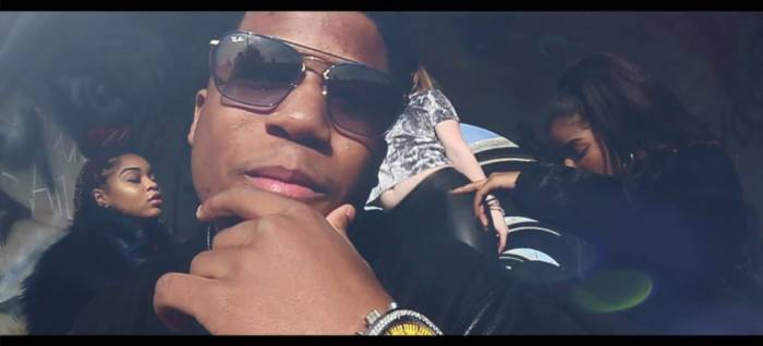 new-video-thisjusn-chasin-da-bag-960x436 THISJUSN – Chasin Da Bag (Video)
