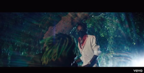 Rich The Kid – Dead Friends (Video) | Home of Hip Hop Videos & Rap