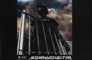 Sonny Digital – We On